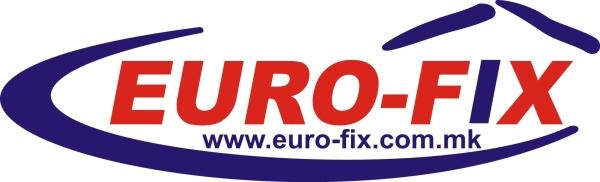 Euro-Fix