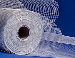 Technical Textiles - Multiaxialgelege