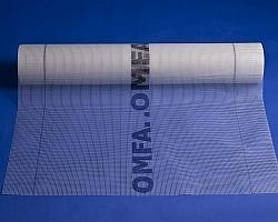 Technical Textiles - Multiaxialgelege