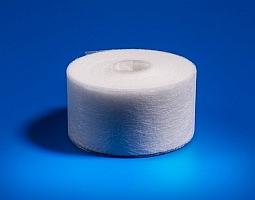 Technical Textiles - GLASSTAPE OMFA NON ADHESIVE